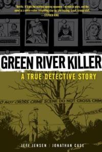 green-river-kiler