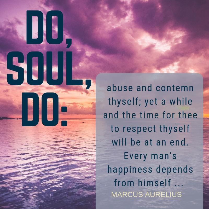 Do_Soul_Do_Quote